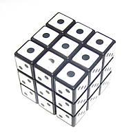 Головоломка Домино-куб