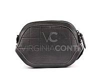 Сумка-клатч Италия Virginia Conti ART1404