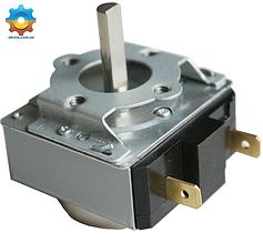 Таймер DKS-Y-120 min 350145