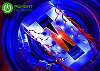 Прорыв вычислительной техники: создан компактный комп, основанный на квантовых принципах.