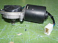 Мотор стеклоочистителя ВАЗ 2108-2115 перед