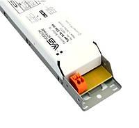 Электронный балласт (ЭПРА)  ELXc 236.208 (T8 2x18/36W) 188705 CN
