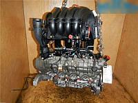 Двигатель Mercedes A-Class (W169) A 150 , 2004-2012 тип мотора M 266.920, фото 1
