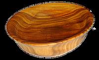 Тарелка из черешни, фото 1