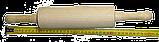 Гойдалка з незалежним обертовим валом, фото 2