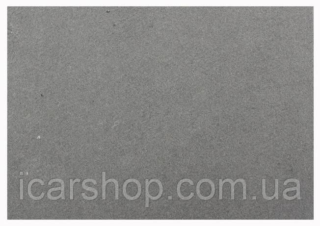 Тканина на бічну частину сидіння 219 (1,5 м) сіро-бежева на паралоне 2мм