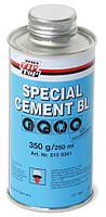 Спец. цемент TipTop BL 350 г
