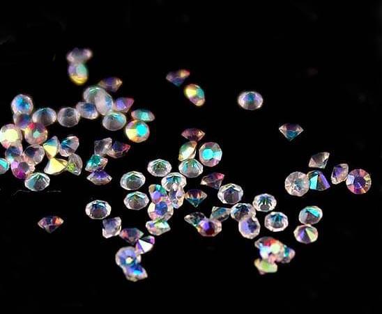Хрустальная крошка Crystal Pixie - пикси