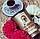 Турецкий кофе молотый Kurukahveci Mehmet Efendi 500 г Оригинал, фото 2
