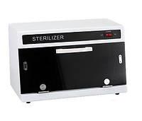 Стерилизатор для маникюрных и педикюрных инструментов YRE ML-209