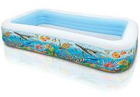 Детский надувной бассейн INTEX 58485, фото 1