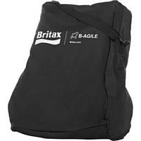 Сумка Britax B-Agile / Affinity