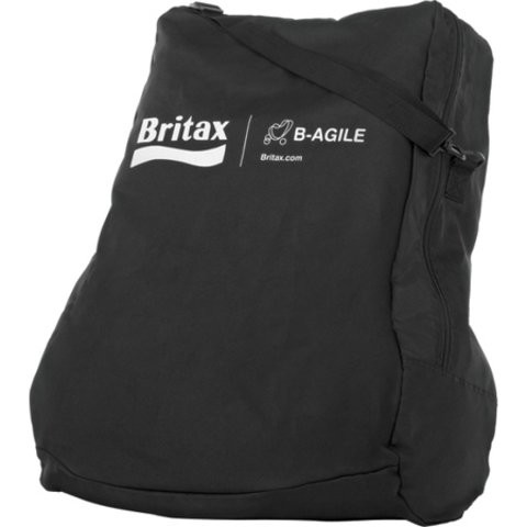 95bfef16b921 Сумка для хранения коляски Britax B-Agile/B-Motion, цена 1 800 грн ...