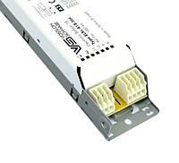 Электронный балласт (ЭПРА)  ELXc 418.204 (T8 4x18W) 188744.98