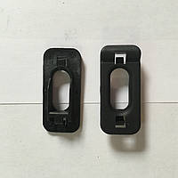 Держатель  пластиковый  верхний  упора  капота  Ланос  (GM)