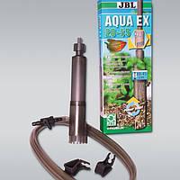 JBL (ДжБЛ) ваккумный очиститель грунта AquaEx 20-45.