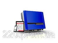 Высокотехнологичный гибридный сетевой инвертор KSTAR KSE5000