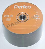 Купить чистые диски