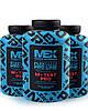 Mex Nutrition M-Test Pro 150 tab