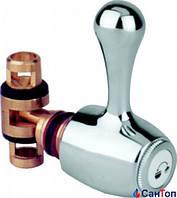 Переключатели ванна/душ для смесителя Armatura RETRO