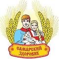 Купить каши Здоровяк для похудения в  Киеве и Украине