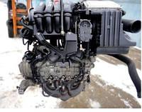 Двигатель Mercedes B-Class (W245) B 170, 2005-2011 тип мотора M 266.940, фото 1