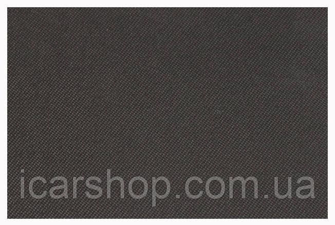 Ткань на боковую часть сидения 381 (1.5м) на паралоне 2мм