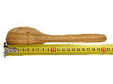 Ложка 21 см, фото 5
