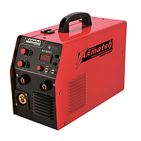 Сварочный аппарат Armateh AT9303