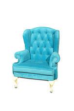 """Комплект классической мебели """"Вальтер"""" (3+1), фото 3"""
