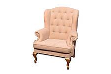 """Комплект классической мебели """"Вальтер"""" (3+1), фото 2"""