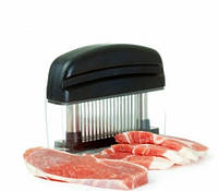 Приспособление для отбивания мяса