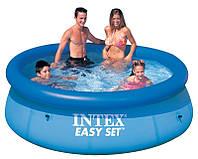 Надувной бассейн INTEX 56970, фото 1