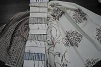 Ткань для штор Ginger Dizz Design