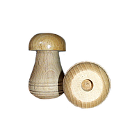 Сольницы грибочки, фото 1