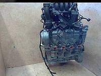 Двигатель Mercedes A-Class (W169) A 200, 2004-2012 тип мотора M 266.960, фото 1