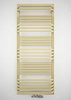 Полотенцесушитель 1240*500 мм POC (Terma) , фото 1