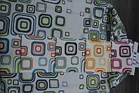 Ткань для штор Kalippo Dizz Design