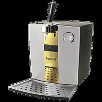 Охладитель пива для 5л бочонков LARETTI LR7140