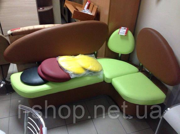 Кухонный уголок «Техно», фото 2