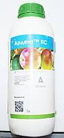 Фунгицид Ардент (милдью, оидиум, парша, мучнистая роса) 1 л