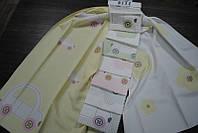 Ткань для штор Giselle Dizz Design