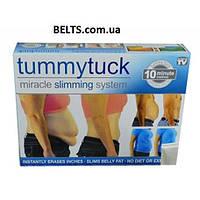 Худеем без проблем - Система для похудения Tummy Tuck