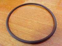 резиновый уплотнитель бойлера Атлант or 4350 88.5x3.53