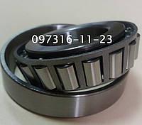 Подшипник 7307 VBF