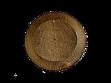 Св. Микола 24 см, фото 2
