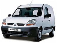 Запчасти на Renault Kangoo