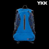Рюкзак RedPoint Daypack 23, фото 1