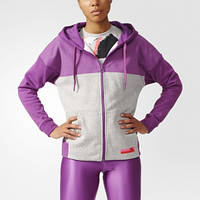 Джемпер с капюшоном adidas STELLASPORT Hoodie AP6162