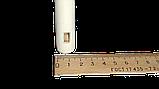 Дудочка заготовка 25см, фото 4